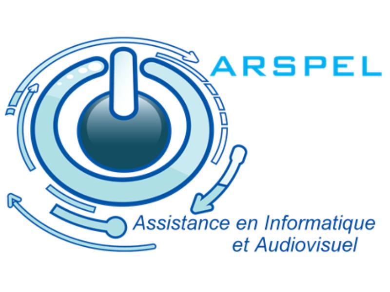 ARSPEL-Logo-800x600